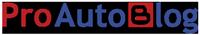 Pro Auto Blog
