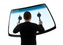 Appleglasscompany.com