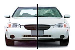 active-auto-glass